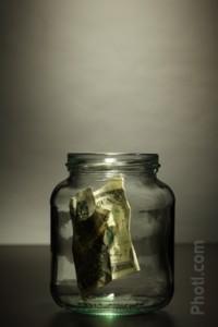 zarobki-w-reklamie