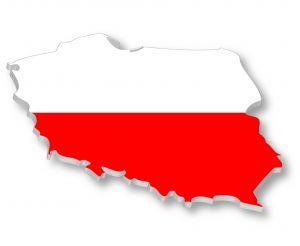 zloty-wiek-polska