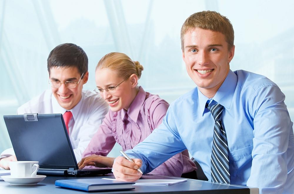 umiejetnosc pracy w grupie