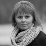 Katarzyna Chmurczyk