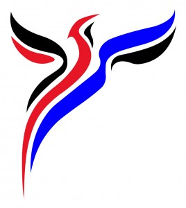 Kongres Nowej Prawicy - logo