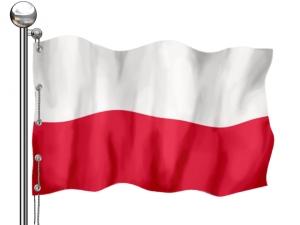 Złoty wiek w Polsce